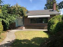 House for sale in South Cambie, Vancouver, Vancouver West, 7470 Cambie Street, 262418167 | Realtylink.org