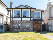 House for sale in South Vancouver, Vancouver, Vancouver East, 780 E 50th Avenue, 262421184   Realtylink.org