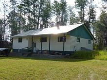 House for sale in South Francois, Burns Lake, 24367 Keefe's Landing Road, 262421235 | Realtylink.org
