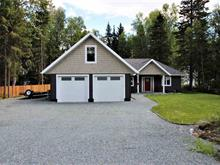 House for sale in North Kelly, Prince George, PG City North, 8080 Sabyam Road, 262421116 | Realtylink.org
