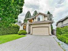House for sale in Fraser Heights, Surrey, North Surrey, 16209 111a Avenue, 262420419 | Realtylink.org