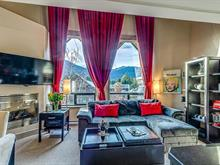 Apartment for sale in Whistler Village, Whistler, Whistler, 312 4122 Village Green Way, 262421313 | Realtylink.org