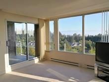 Apartment for sale in University VW, Vancouver, Vancouver West, 1004 5775 Hampton Place, 262377864 | Realtylink.org