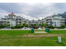 Apartment for sale in Harrison Hot Springs, Harrison Hot Springs, 303 328 Esplanade Avenue, 262420865 | Realtylink.org