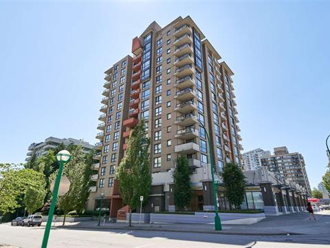 Apartment for sale in Highgate, Burnaby, Burnaby South, 1104 7225 Acorn Avenue, 262405725 | Realtylink.org