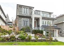 House for sale in Grandview Surrey, Surrey, South Surrey White Rock, 16672 31b Avenue, 262419051 | Realtylink.org