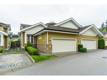 Townhouse for sale in Elgin Chantrell, Surrey, South Surrey White Rock, 74 14655 32 Avenue, 262418846 | Realtylink.org