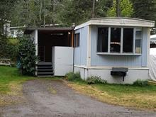 Manufactured Home for sale in Esler/Dog Creek, Williams Lake, Williams Lake, 14 1427 Dog Creek Road, 262421014 | Realtylink.org