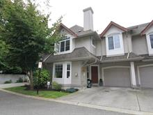 Townhouse for sale in East Central, Maple Ridge, Maple Ridge, 61 23085 118 Avenue, 262420604 | Realtylink.org
