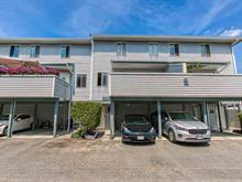 Townhouse for sale in Lincoln Park PQ, Port Coquitlam, Port Coquitlam, 17 3410 Coast Meridian Road, 262414512   Realtylink.org
