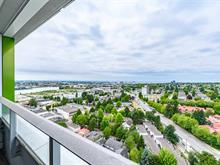 Apartment for sale in Marpole, Vancouver, Vancouver West, 2305 489 Interurban Way, 262407648 | Realtylink.org