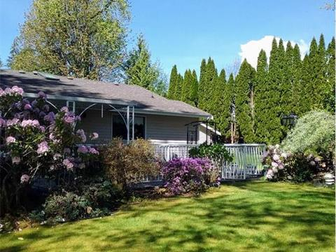 House for sale in Silver Valley, Maple Ridge, Maple Ridge, 13006 238 Street, 262420951 | Realtylink.org