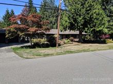 House for sale in Qualicum Beach, PG City West, 1051 Harlequin Road, 459917 | Realtylink.org