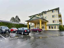 Apartment for sale in Chilliwack E Young-Yale, Chilliwack, Chilliwack, 303 46777 Yale Road, 262421188 | Realtylink.org