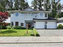 House for sale in Abbotsford West, Abbotsford, Abbotsford, 30960 Gardner Avenue, 262397289 | Realtylink.org