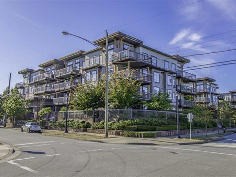 Apartment for sale in McLennan North, Richmond, Richmond, 220 9233 Ferndale Road, 262419760 | Realtylink.org