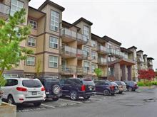 Apartment for sale in Abbotsford West, Abbotsford, Abbotsford, 401 30515 Cardinal Avenue, 262417300 | Realtylink.org