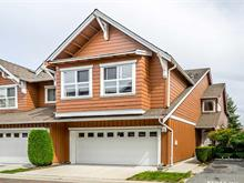 Townhouse for sale in Seafair, Richmond, Richmond, 62 3088 Francis Road, 262420302 | Realtylink.org