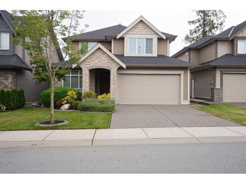 House for sale in Willoughby Heights, Langley, Langley, 7772 211 Street, 262420653 | Realtylink.org