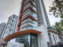 Apartment for sale in New Horizons, Coquitlam, Coquitlam, 2001 3096 Windsor Gate, 262421093 | Realtylink.org