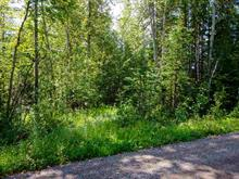 Lot for sale in North Kelly, Prince George, PG City North, 5965 Kluane Road, 262416361   Realtylink.org