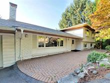House for sale in British Properties, West Vancouver, West Vancouver, 670 St. Andrews Road, 262420789 | Realtylink.org