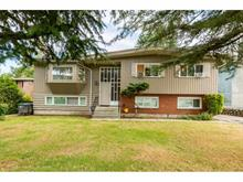 House for sale in Bolivar Heights, Surrey, North Surrey, 10882 145a Street, 262418606   Realtylink.org