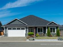 House for sale in Courtenay, Maple Ridge, 3436 Harbourview Blvd, 460083 | Realtylink.org