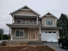 House for sale in Mission BC, Mission, Mission, 32003 Scott Avenue, 262420657 | Realtylink.org