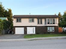 House for sale in Mission BC, Mission, Mission, 33236 Best Avenue, 262420829 | Realtylink.org