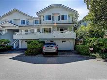 Townhouse for sale in Marpole, Vancouver, Vancouver West, 263 Waterleigh Drive, 262419195 | Realtylink.org