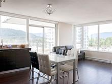 Apartment for sale in Coquitlam West, Coquitlam, Coquitlam, 804 570 Emerson Street, 262420632 | Realtylink.org