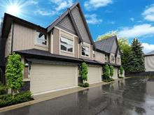 Townhouse for sale in Central Meadows, Pitt Meadows, Pitt Meadows, 34 19095 Mitchell Road, 262420728 | Realtylink.org