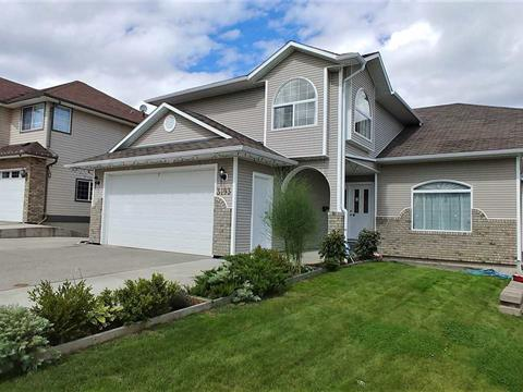 House for sale in St. Lawrence Heights, Prince George, PG City South, 3193 Vista Rise Road, 262420899   Realtylink.org