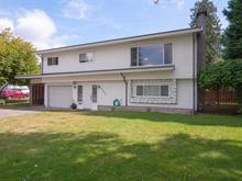 House for sale in Lincoln Park PQ, Port Coquitlam, Port Coquitlam, 3242 Norfolk Street, 262420090   Realtylink.org