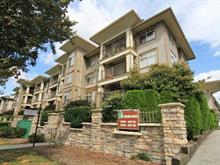 Apartment for sale in East Central, Maple Ridge, Maple Ridge, 319 12238 224 Street, 262420271   Realtylink.org