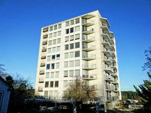 Apartment for sale in Nanaimo, South Surrey White Rock, 220 Townsite Road, 460072 | Realtylink.org