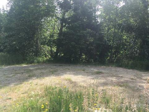 Lot for sale in Qualicum Beach, Little Qualicum River Village, 1736 Abbey Road, 460071 | Realtylink.org