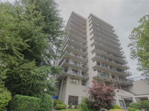 Apartment for sale in Central Lonsdale, North Vancouver, North Vancouver, 203 150 E 15th Street, 262418562 | Realtylink.org