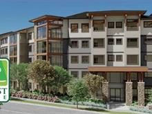 Apartment for sale in King George Corridor, Surrey, South Surrey White Rock, 308 3585 146a Street, 262420518 | Realtylink.org