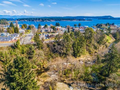 Lot for sale in Nanaimo, South Surrey White Rock, 210 Caledonia Ave, 460115   Realtylink.org