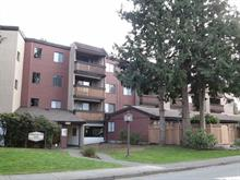 Apartment for sale in Brighouse, Richmond, Richmond, 204 8640 Citation Drive, 262419041 | Realtylink.org