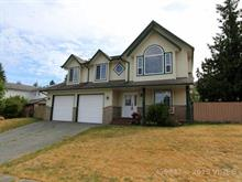 House for sale in Nanaimo, South Jingle Pot, 312 Carnduff Place, 459842   Realtylink.org