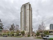 Apartment for sale in Metrotown, Burnaby, Burnaby South, 1503 4333 Central Boulevard, 262420803 | Realtylink.org