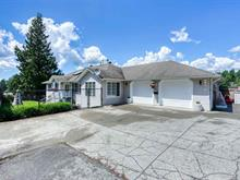 House for sale in Mission BC, Mission, Mission, 7793 Horne Street, 262421037 | Realtylink.org