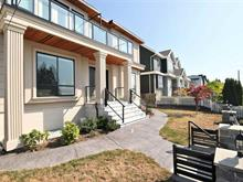 House for sale in South Slope, Burnaby, Burnaby South, 6009 Patrick Street, 262419015 | Realtylink.org