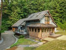 House for sale in Northeast, Maple Ridge, Maple Ridge, 12668 Blue Mountain Crescent, 262414058 | Realtylink.org