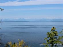 Lot for sale in Black Creek, Port Coquitlam, Lt A Williams Beach Road, 460097 | Realtylink.org
