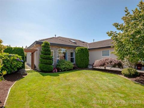 House for sale in Qualicum Beach, PG City West, 1170 Ormonde Road, 460129 | Realtylink.org