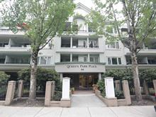 Apartment for sale in Fraserview NW, New Westminster, New Westminster, 409 55 Blackberry Drive, 262419498 | Realtylink.org